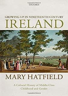 Best nineteenth century gender studies Reviews