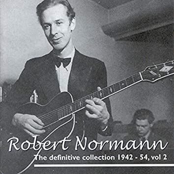 The Definitive Collection 1942 - 54, Vol 2