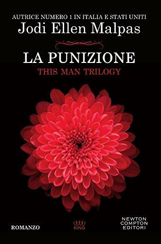 La punizione. This man trilogy (Vol. 2)