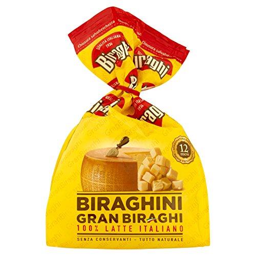 Biraghi Biraghini, 400g