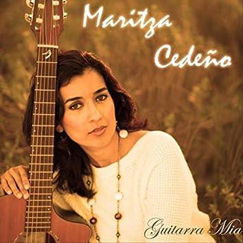 Guitarra Mia