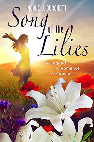song-of-the-lilies