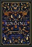 Collins, B: Binding - Bridget Collins