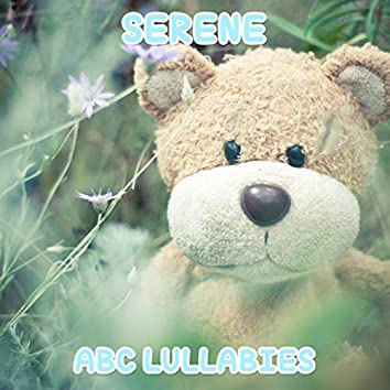 #11 Serene ABC Lullabies
