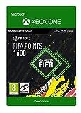 FIFA 20 Ultimate Team - 1600 FIFA Points - Xbox One - Código de descarga