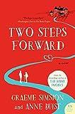 Two Steps Forward: A Novel