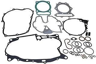Suchergebnis Auf Für Honda Xl 600 Motorräder Ersatzteile Zubehör Auto Motorrad