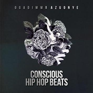 Conscious Hip Hop Beats