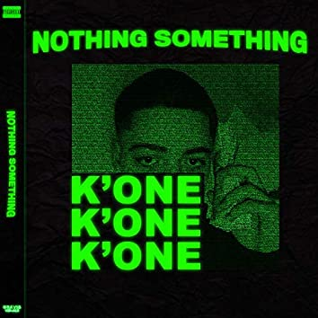 Nothing Something