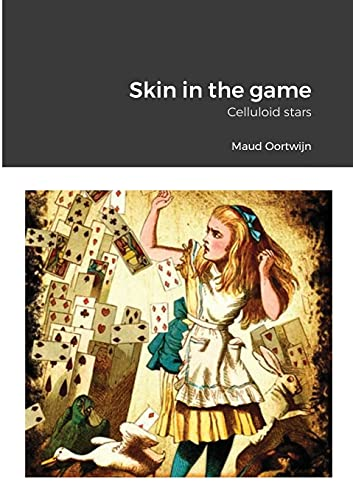 Skin in the game: Celluloid stars