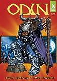 Odin (Short Tales Norse Myths)
