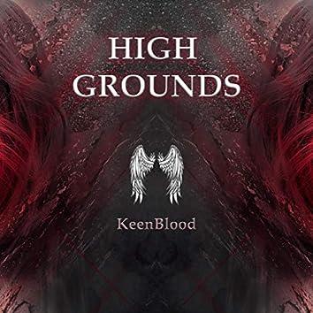 High Grounds