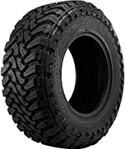 Toyo Open Country M/T all_ Season Radial Tire-LT37/12.50R-17 115T 8-ply