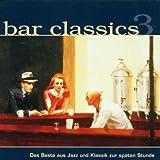 Bar Classics 3 - Various