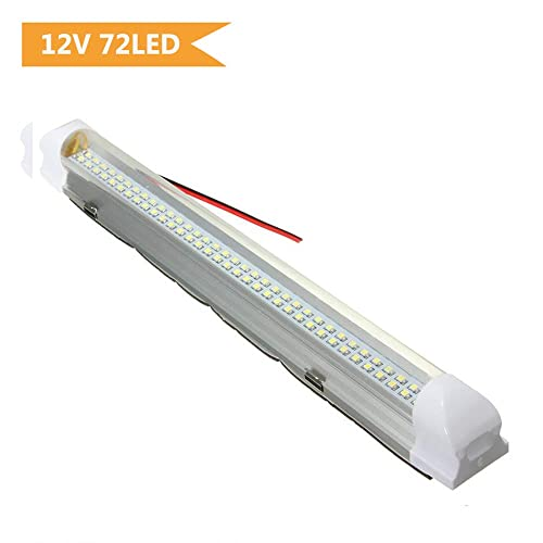 1b6d8491f2 Caravan Interior Lights  Amazon.co.uk