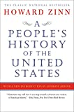 Us History Books