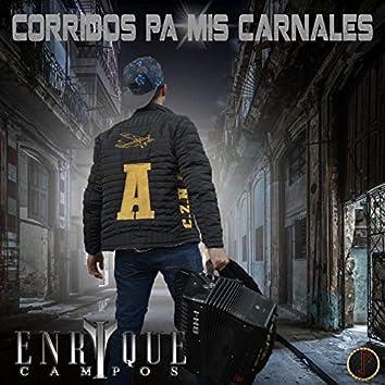 CORRIDOS PA MIS CARNALES