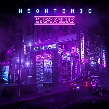 Cyberclub