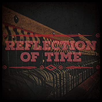 Reflection of Time