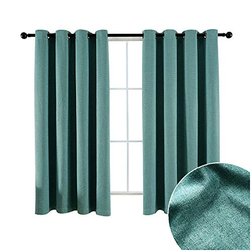 cortina corta para ventana fabricante GRALI-DECOR