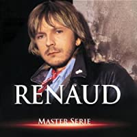 Talents Du Siecle 1 by Renaud (1993-05-03)