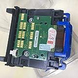 Neigei Piezas de Impresora Nuevas y duraderas 95% Nuevo Cabezal de Impresora CM751-80013A Apto para HP 950951 Cabezal de impresión Usado Ajuste para Impresora HP Officejet Pro 8100 8600 8610