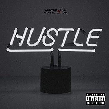 Hustle (feat. Buffalo Boy Meezie)