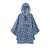 Reisenthel Women's Knitted Ponchos & Capes