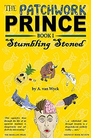 Stumbling Stoned