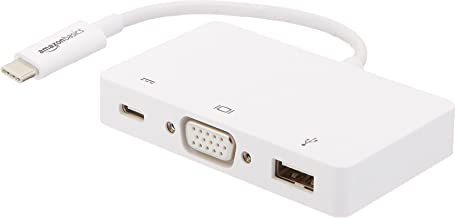 Best hdcp ipad adapter Reviews