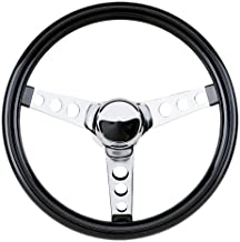 Grant Products 502 Classic Wheel