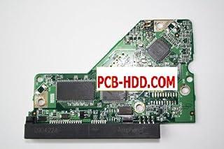 Western Digital Caviar® Green 1TB 1000GB SATA - Disco Duro (1000 GB, SATA, 7200 RPM, 3.5