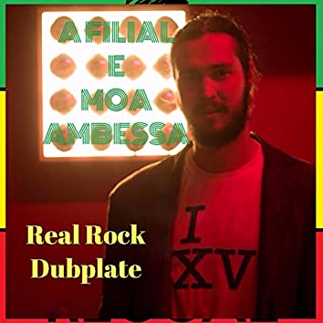Real Rock Dubplate