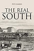 The Real South