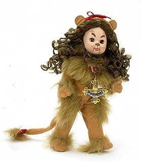 2009 madame alexander doll