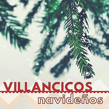 Villancicos Navideños - Músicas de Navidad para Celebrar la Natividad con tus Seres Queridos.