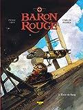 Baron Rouge - Tome 2 - Pluie de sang