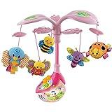 VTech Baby–Mobile, de Beaux rêves (3480–101757)