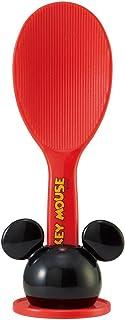 スケーター スタンド付き しゃもじ しゃもじケース ミッキーマウス ディズニー 杓文字 SMJ2
