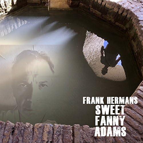 Frank Hermans
