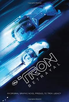 Best price of tron Reviews