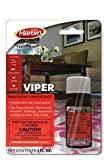 Control Soloutions Insecticide,Viper Conc,1 Oz