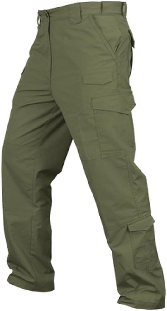 Condor Sentinel Tactical Pants - Max 53% OFF 42 x 30 Drab Virginia Beach Mall Olive