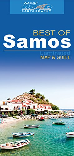 Samos Best of