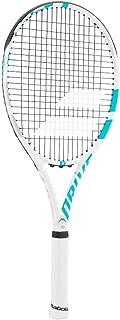 Best babolat pure drive wimbledon tennis racket Reviews