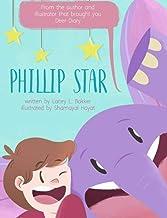 Phillip Star