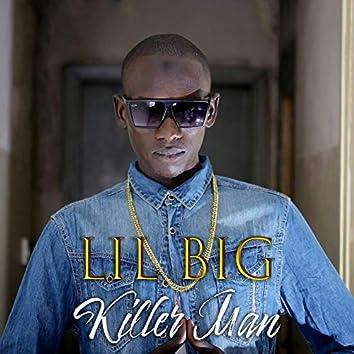 Killer Man