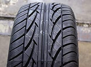 Doral SDL 55A All-Season Radial Tire - 195/55-15 85V