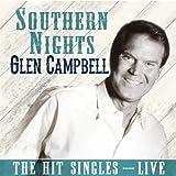 Southern Nights (Live)