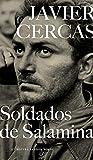 Soldados de Salamina (Literatura Random House)